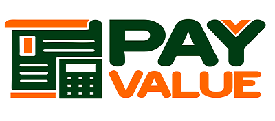 payvalue