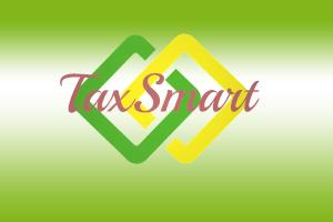 taxsmart
